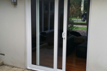 vision-double-glazing00006