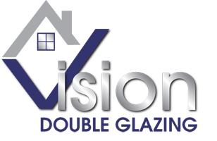 Vision Double Glazing