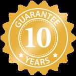 10-year-guarantee-gold