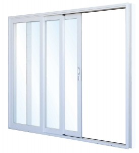 stacker-doors