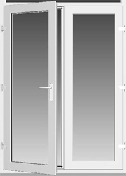 upvc-french-small